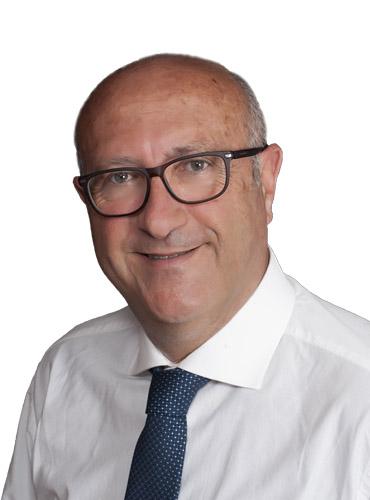 Giuseppe Stefio