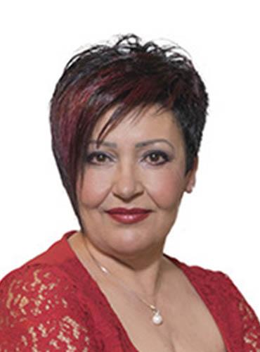 Maria Rosa Ripa