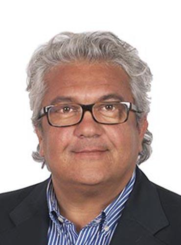 Massimo Favara