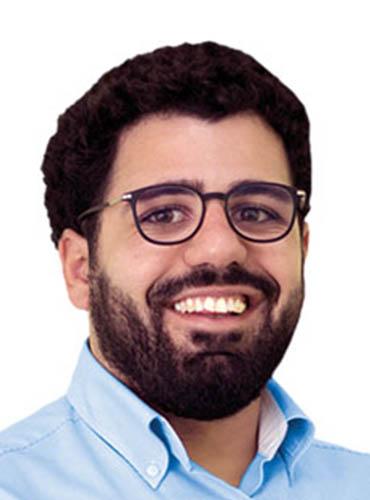 Salvatore La Rosa