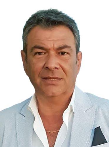 Sebastiano Nardo