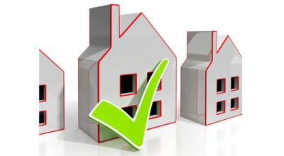 Avviso pubblico: manifestazione di interesse per la vendita di beni immobili di proprietà comunale