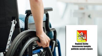 Disabilità gravissima: istanza per il beneficio economico