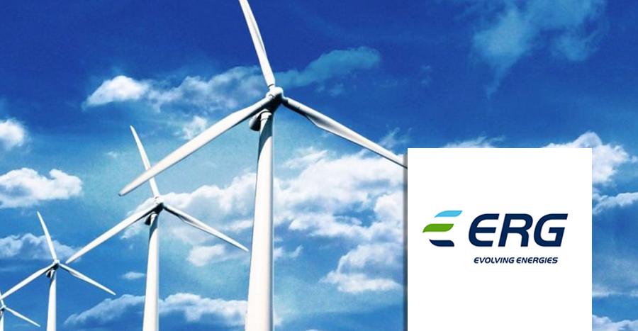 Potenziamento del parco eolico di Carlentini