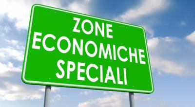 ZES: Istituita la Zona Economica Speciale a Carlentini