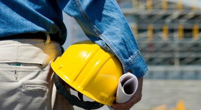 Cantieri lavoro per disoccupati: bando per la nomina di n°4 figure professionali