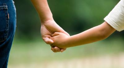 Scuola dell'infanzia paritaria: contributo per l'ammissione gratuita per alunni disabili e in disagiate condizioni economiche