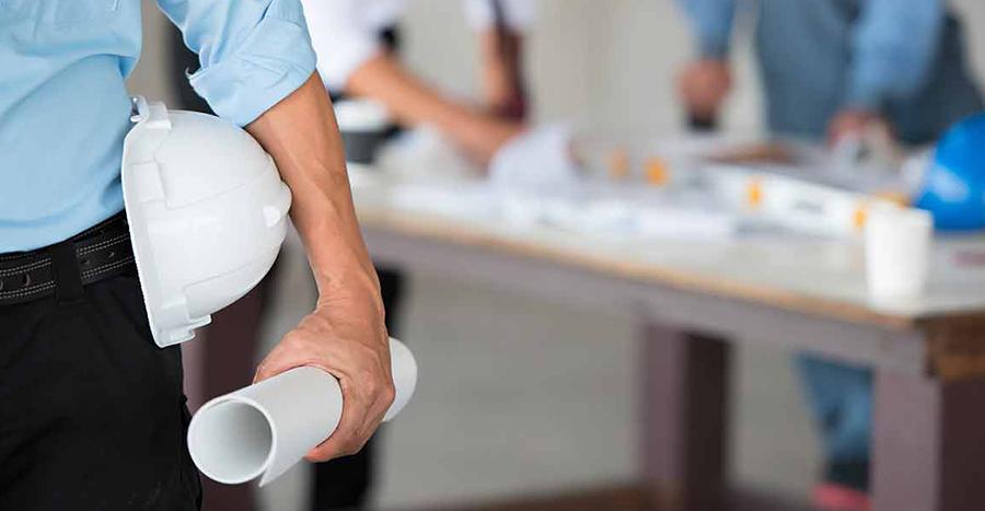 Cantieri lavoro per disoccupati: nomina di n° 2 Direttori di cantieri
