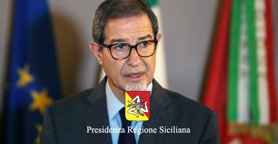 Presidenza della Regione: Ordinanza contingibile e urgente n° 17 dell'18 aprile 2020