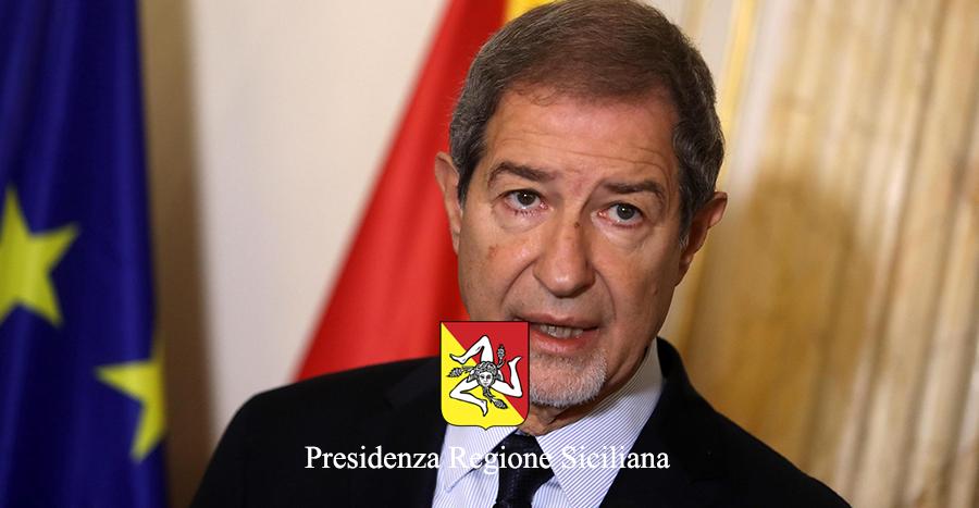 Presidenza della Regione: Ordinanza contingibile e urgente n° 16 dell'11 aprile 2020