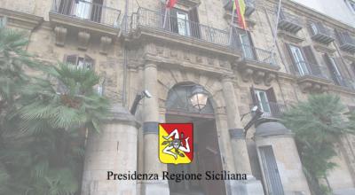 Presidenza della Regione: Ordinanza contingibile e urgente n° 27 e 28 del 14 luglio 2020