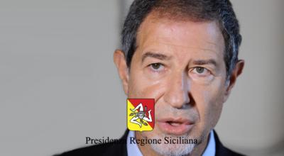 Presidenza della Regione: Ordinanza contingibile e urgente n° 31 del 9 agosto 2020