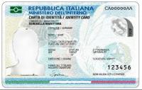 Nuova carta d'identità elettronica - Ciò che devi sapere